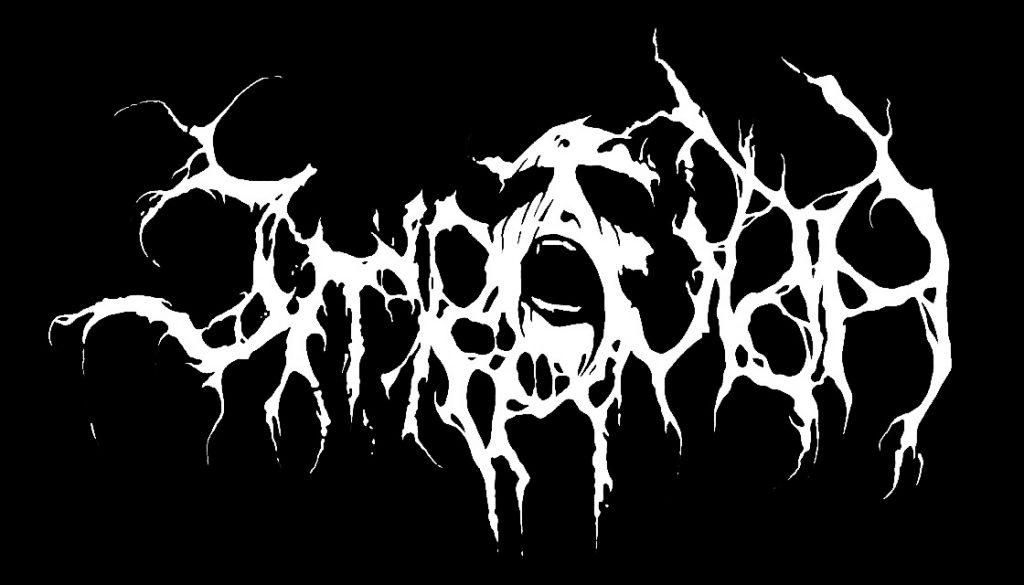 Impavida logo